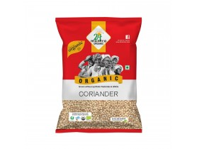 24Mantra Coriander Seeds 100gm