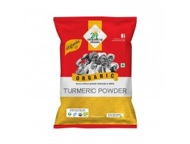 24Mantra Turmeric Powder 100gm