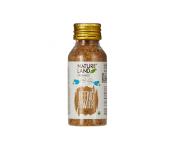NatureLand Hing Powder 50g