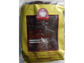 Annam Tamarind Seedless 400g