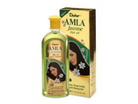 Dabur Amla Hair Oil Jasmine 200ml