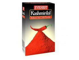 Everest Kashmirilal Chilli 100g