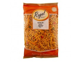 Regal Chevda Mix 450g