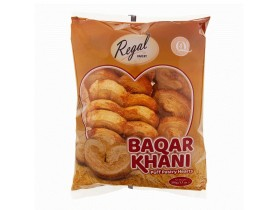 Regal Sweet Baqar Khani 350g