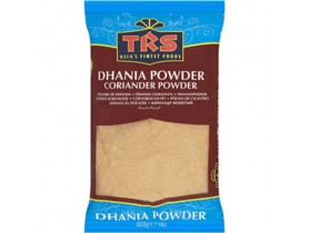 TRS Coriander Powder 100g