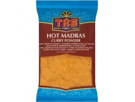 TRS Madras Hot Curry Powder 100g