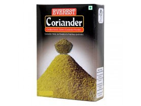 Everest Coriander Powder 100g