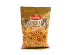 HRS Bombay Mixture 200g