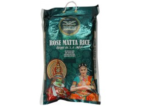 Heera Red Boiled Rice 5Kg
