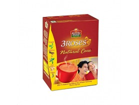 3Roses Natural Care 250g