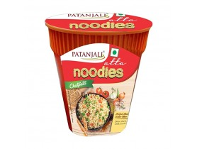Patanjali Cup Noodles Chatpata 70g