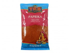 TRS Paprika Powder 100g