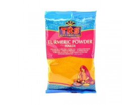 TRS Turmeric Powder 100g
