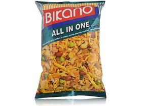 Bikano All in One 150g