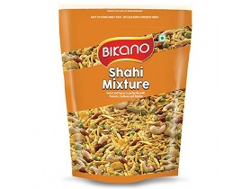 Bikano Shahi Mixture 350g