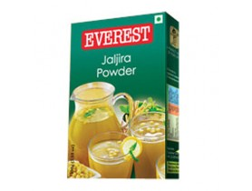 Everest Jaljira Powder 100g