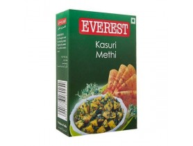 Everest Kasuri Methi 500g