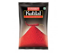Everest Kutilal Chilli Powder 100g