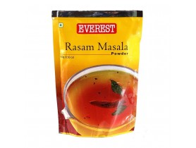 Everest Rasam Powder 100g
