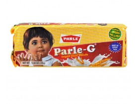 Parle-G Biscuits 376g