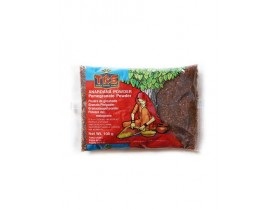 TRS Anardana powder 100g