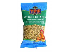 TRS Dhania Whole (Coriander) 100g