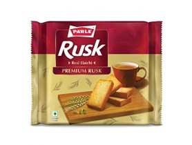 Parle Rusk Small 200g