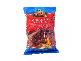 TRS Red Chilli Whole 150g