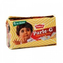 Parle-G Biscuit 79.9gm