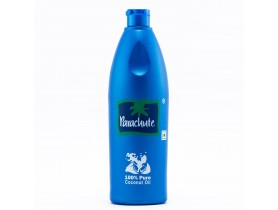 Parachute Coconut Oil 500ml