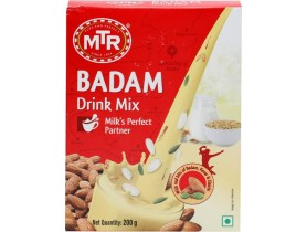 MTR Badam Milk Powder 200g