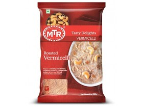 MTR Vermicelli Roasted 440g
