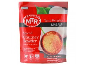 MTR Spiced Chutney Powder 200g