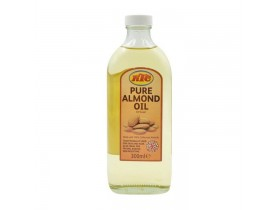 KTC Almond Oil 200ml