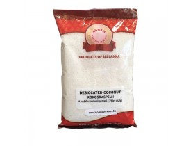 Annam Desiccated Coconut 250g