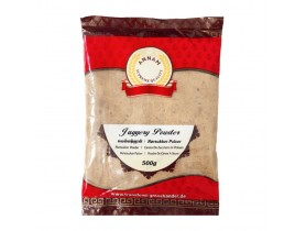 Annam Jaggery Powder White 500g
