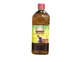 Annam Mustard Oil 500ml