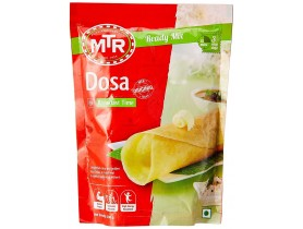 MTR Inst Dosa Mix 200g