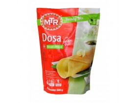 MTR Inst Dosa Mix 500g