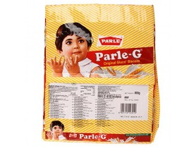 Parle-G Biscuits 799g