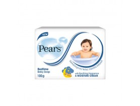 Pears Baby Soap 100g