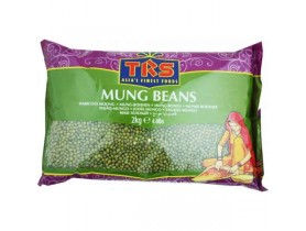 TRS Moong Whole 2Kg