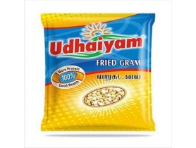 Udhaiyam Roasted Gram Dal 500gm