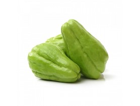 Chow Chow 1Pc (Chayote)